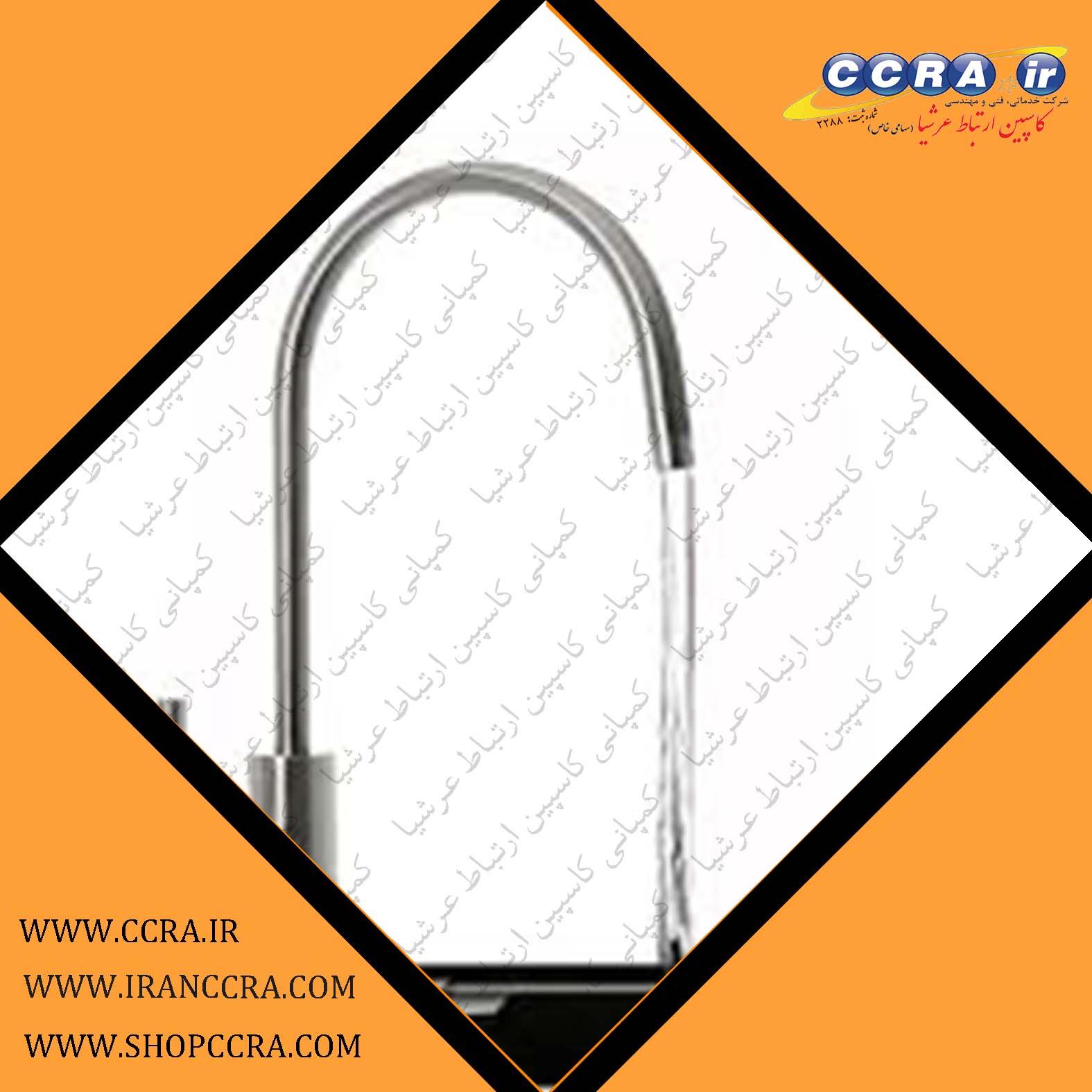 ویژگی های آب خروجی از دستگاه های تصفیه آب خانگی آکوا کلیین