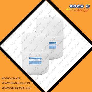 ساختار مخزن دستگاه های تصفیه آب خانگی آکوا کلیین